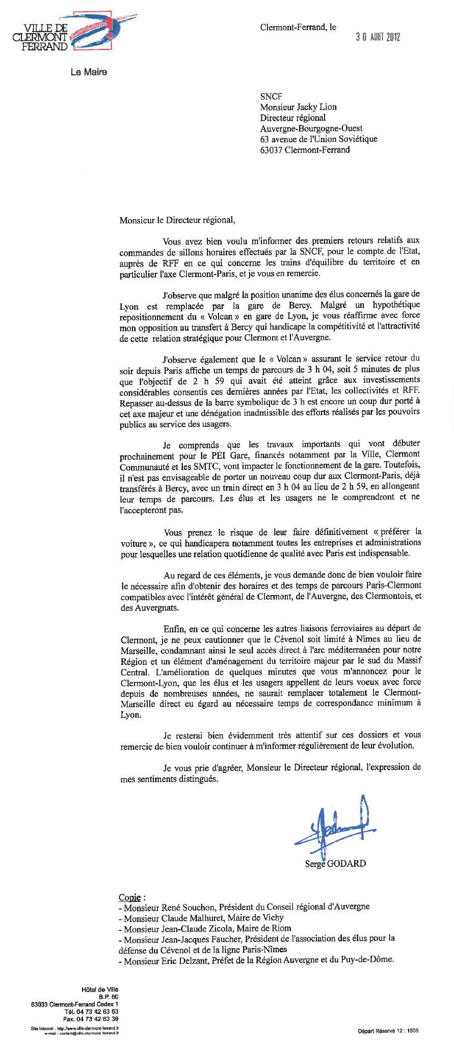 Demarches Interventions Association Des Elus Pour La Defense Du