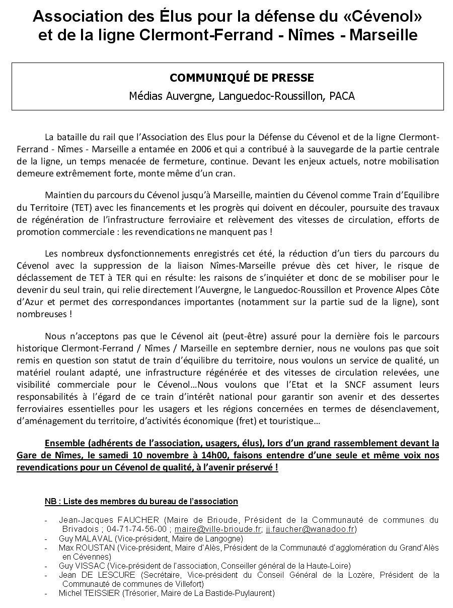 http://www.defense-promotion-cevenol.fr/site/IMG/jpg/cp-20121027_maintien-tet-marseille-clermontfd_nimes-rassemblement.jpg
